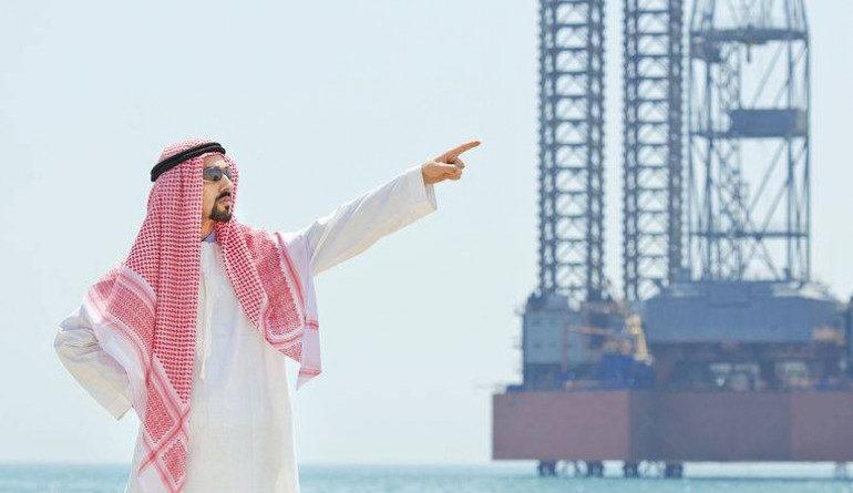 Министр энергетики КСА заявил об атаке на 2 саудовских танкера в акватории ОАЭ