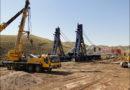 «Татнефть» начнет геологоразведку в Узбекистане