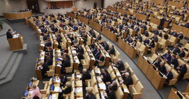 Забайкальские власти продолжат бороться за пониженный тариф на электричество