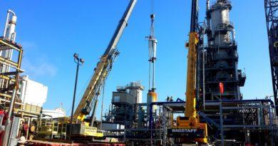 РН-Пурнефтегаз» разработал инновационную технологию для объектов нефтедобычи