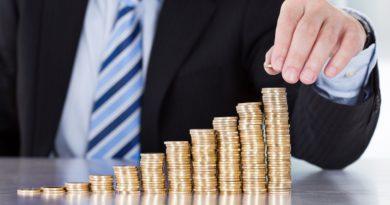 «Россети Юг» просит содействия прокуратуры в урегулировании финансовых отношений с Астраханской энергосбытовой компанией