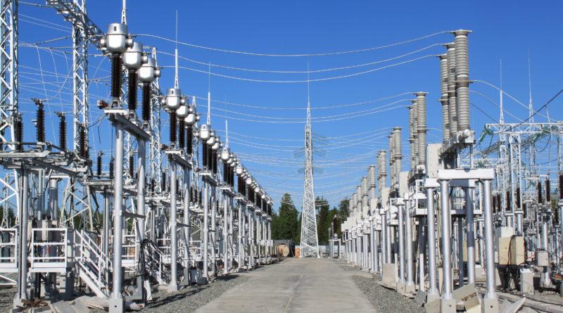 Специалисты «Россети Юг» улучшили электроснабжение промышленной зоны города Волжский