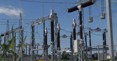 ФСК ЕЭС перевела на телеуправление первую в стране цифровую подстанцию 500 кВ «Тобол»