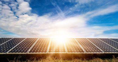 «Фортум» увеличит мощности в солнечной генерации