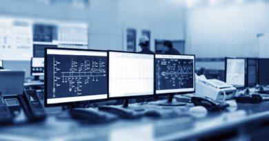 Системный оператор внедрил цифровую систему мониторинга запасов устойчивости еще на двух контролируемых сечениях в ОЭС Сибири