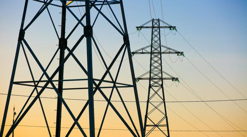 ПАО «ВМЭС» стало дочерней структурой компании «Россети Юг»