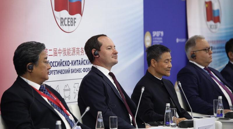 «Россети» вместе с китайскими партнерами реализуют в Перми совместный пилотный проект по созданию цифровых электрических сетей