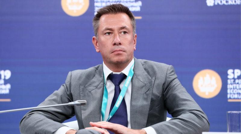 ЗапСибНефтехим СИБУРа начнёт производство в 2019 году