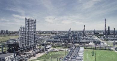 «Газпром нефть» построит солнечные электростанции на своих НПЗ
