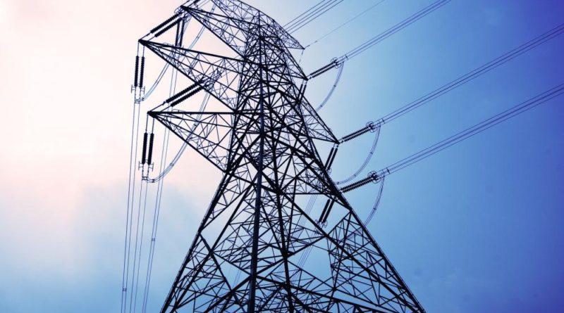 Потребление электроэнергии в Объединенной энергосистеме Сибири в мае 2019 года не изменилось по сравнению с маем 2018 года