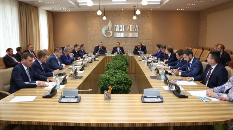 «Газпром нефть» ожидает от цифровизации 150 млрд рублей операционной прибыли в год