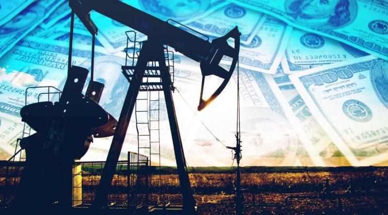 Новак не исключил падения цен на нефть до $30 за баррель из-за перепроизводства