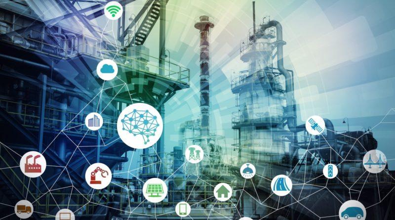 Воронку российской цифровизации определили эксперты совместного исследования Schneider Electric и ЦСП «Платформа»