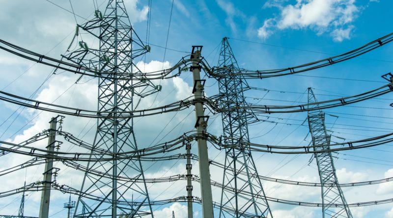 Компания «Россети Юг» обеспечила электроэнергией школы, детские и медицинские учреждения