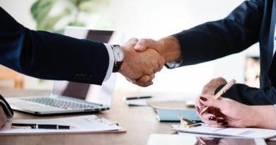 РФПИ, Bpifrance и Schneider Electric инвестируют в совместный проект в области энергосберегающих технологий