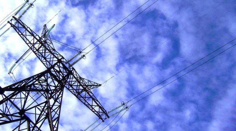ФСК ЕЭС завершила модернизацию крупного питающего центра Удмуртии – подстанции 220 кВ «Звездная»