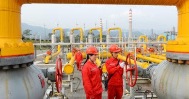 «НОВАТЭК» создает в Китае совместное предприятие с Sinopec и «Газпромбанком»