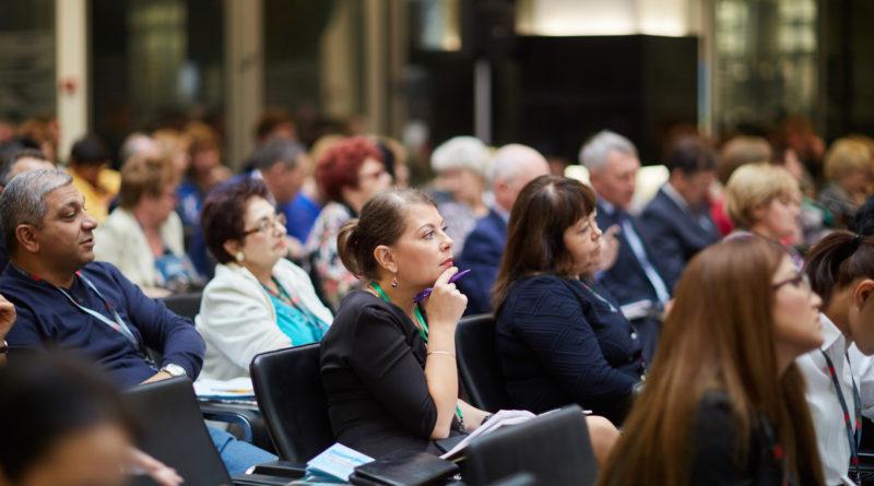 Schneider Electric стал золотым спонсором 4-й международной конференции и выставки «ЦОД: модели, сервисы, инфраструктура»