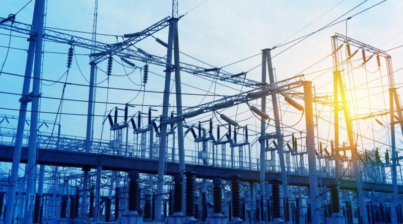 Специалисты «Россети Юг» подключили к электросетям базы отдыха в Волгоградской области