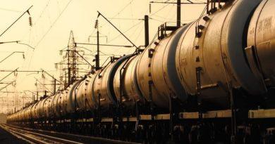 Белоруссия и Казахстан готовят соглашение о поставках нефти и нефтепродуктов