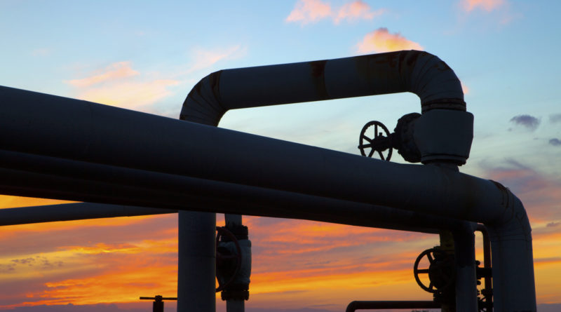 Белоруссия реверсом вернула на территорию России 450 тысяч тонн загрязнённой нефти