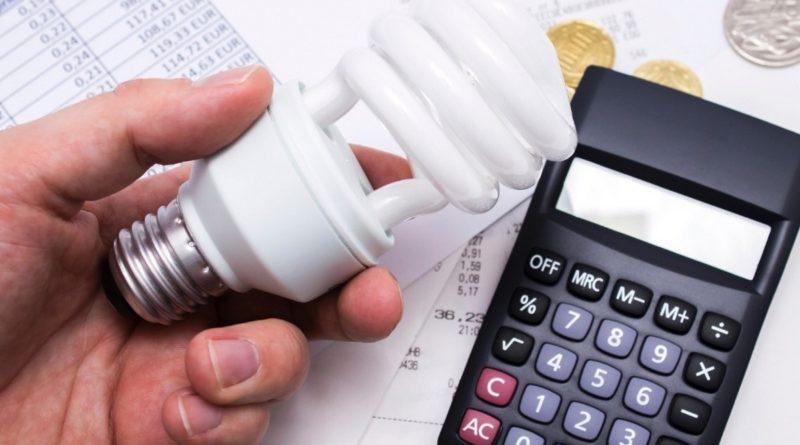 На территории РФ начинает действовать новая мера предупреждения правонарушений в сфере незаконного потребления электроэнергии