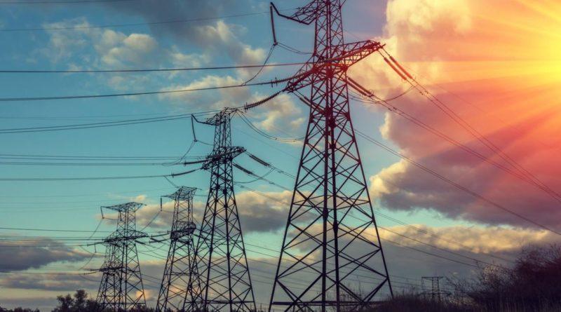 Астраханская энергетика на пути к цифровизации