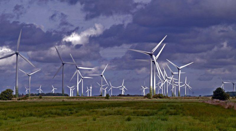 Проект ПАО «Энел Россия» по строительству ветропарка мощностью 71 МВт в Ставропольском крае одержал победу в тендере по ВИЭ