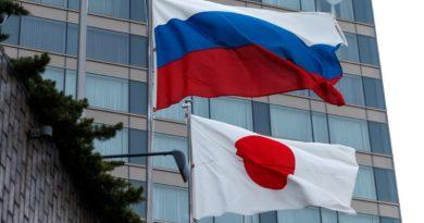 Россия и Япония налаживают сотрудничество в сфере газомоторного транспорта