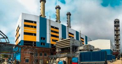 Кабмин РФ включил 4 проекта «РусГидро» на Дальнем Востоке в программу модернизации ТЭС