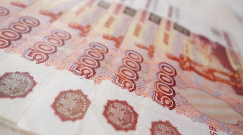 5 млн рублей заплатит волгоградский «предприниматель» за безучетное потребление свыше 1,2 млн кВт*ч