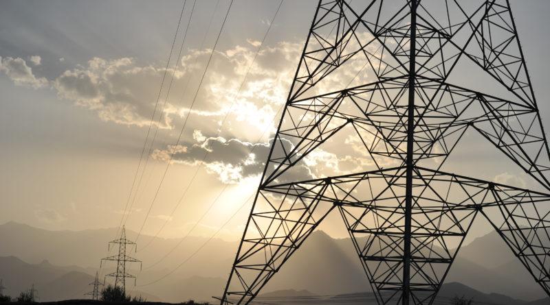 Таджикистан в первом полугодии экспортировал около 1,3 млрд. электроэнергии