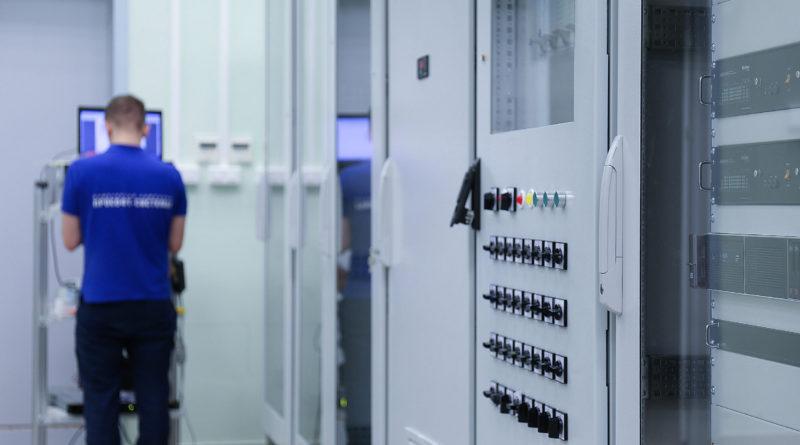 «Россети Северо-Запад» внедряют единую систему мониторинга оборудования телемеханики и связи