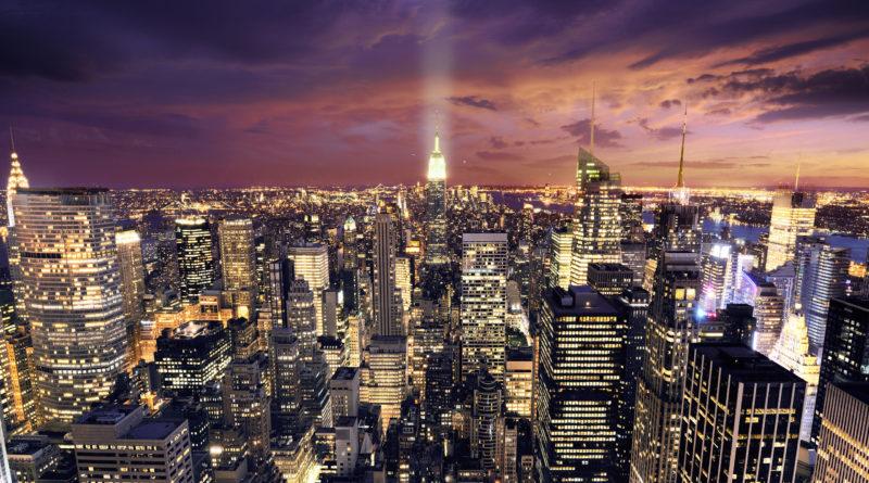 $15 млн. будет выделено на модернизацию электросетей Нью-Йорка