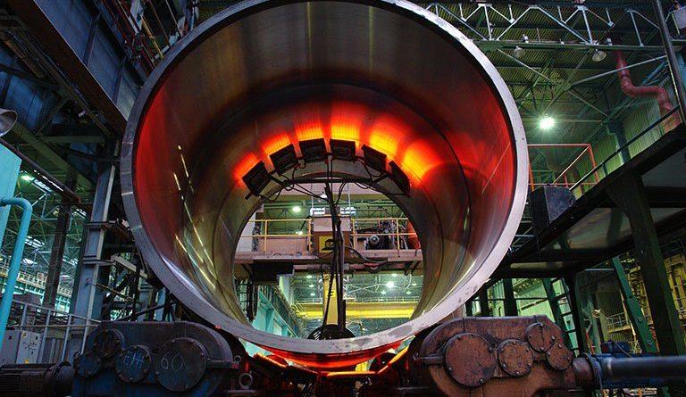 «АЭМ-технологии» получили лицензию Национального управления по ядерной безопасности Китая