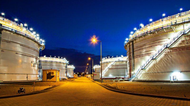 Польский оператор «Дружбы» планирует строительство нового нефтепровода