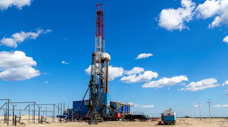 В «Славнефть-Мегионнефтегазе» внедряют безлюдные технологии бурения скважин