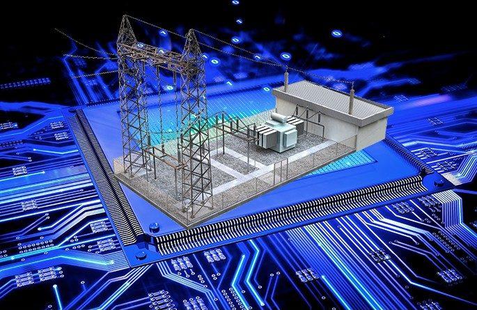 Использование цифровых ресурсов в электроэнергетике позволит пересмотреть финансовую политику энергокомпаний