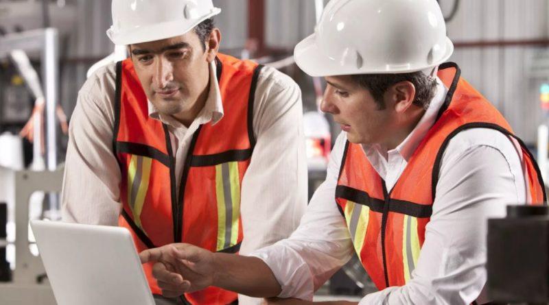 Инженер/Ведущий инженер проектов (Энергетика)