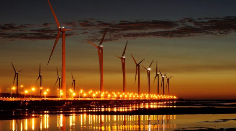 На Сахалине привлекут РАН к развитию альтернативной энергетики