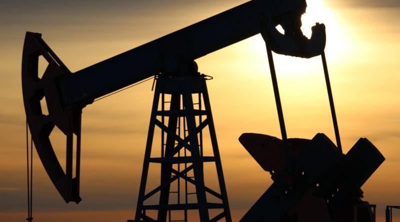 Добыча нефти в США побила новый рекорд, превысив 12 млн баррелей в сутки