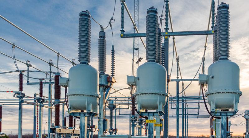 РОТЕК ввел в строй новую подстанцию на Аршановском угольном разрезе в Республике Хакасия