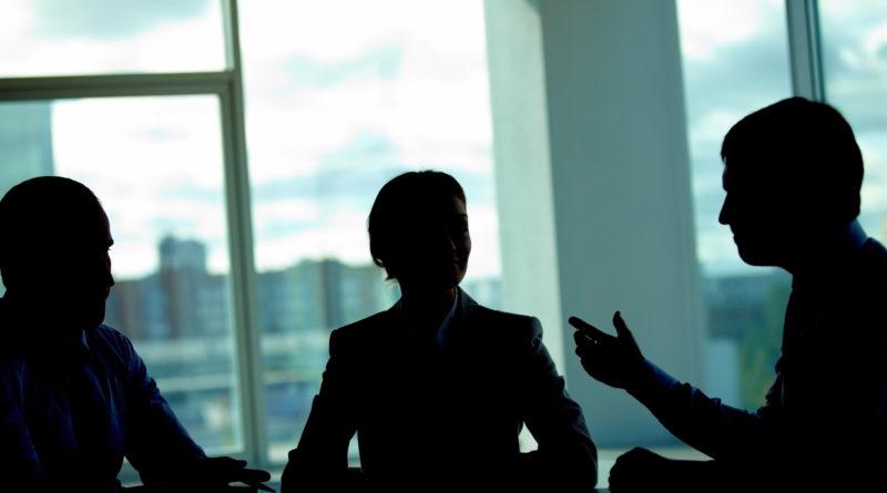 «Россети» и ФАС предупреждают картельный сговор в закупках