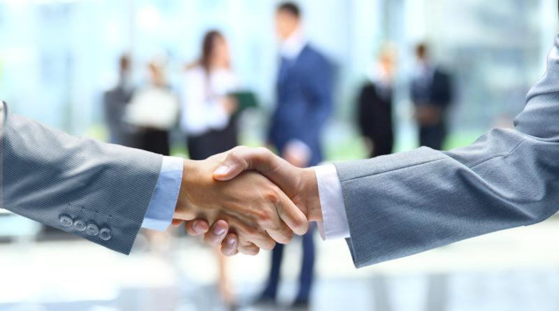 «Газпром нефть» и СИБУР будут совместно развивать завод по производству полипропилена «Полиом» в Омске