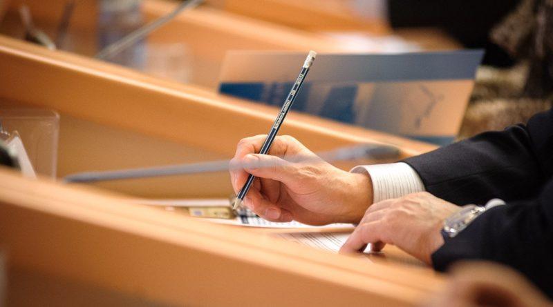 В России изменят требования к потребителям электричества с управляемой нагрузкой