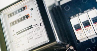 В Ростовской области изготовитель «модифицированных» электросчетчиков привлечен к уголовной ответственности