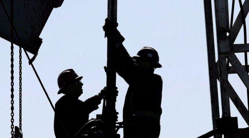 Минэнерго к осени изучит эффективность льгот для нефтедобычи для принятия решения о новых