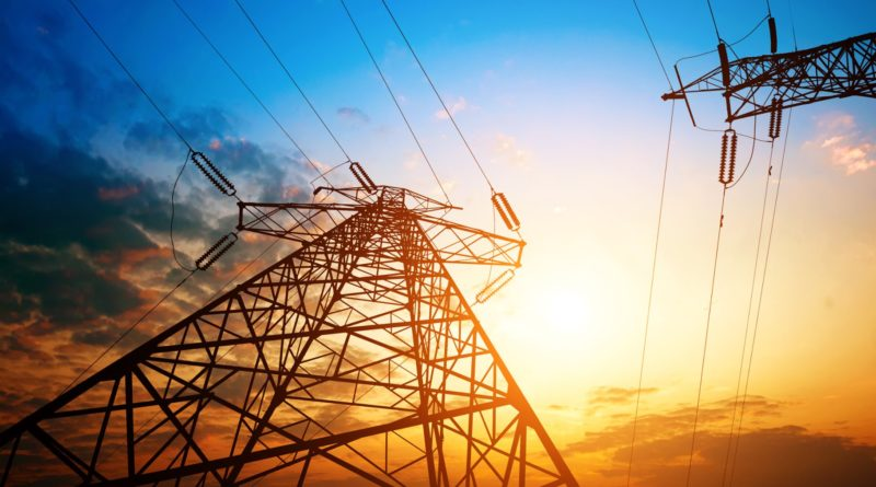 ЕБРР выделил Украине 400 млн евро на энергетику и инфраструктуру