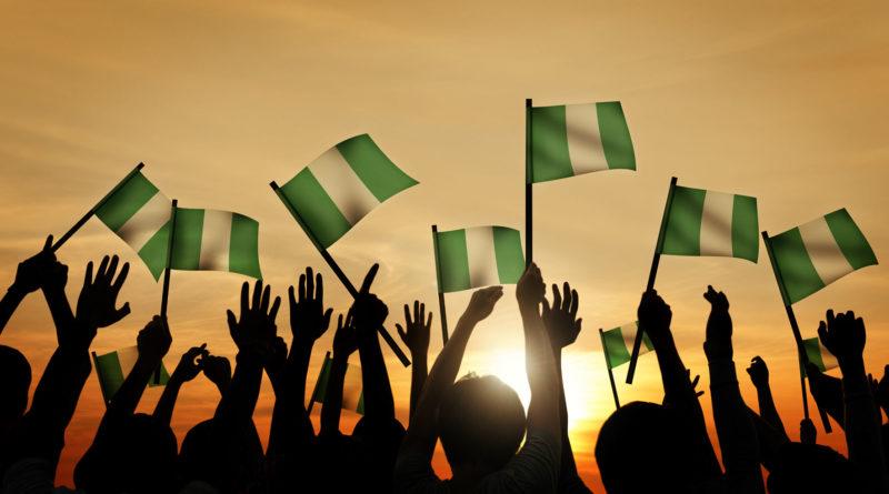 Университеты Нигерии хотят перейти на автономное электроснабжение