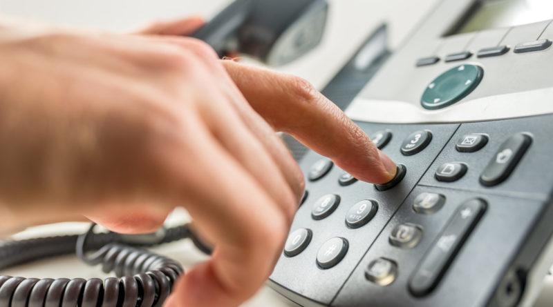 Калугаэнерго напоминает о широком спектре каналов связи для потребителей